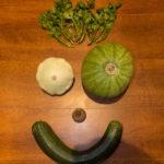 Фотоконкурс «Урожай-2014: добрые вести»