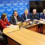 23 октября во Владимирской области пройдет День бесплатной юридической помощи населению