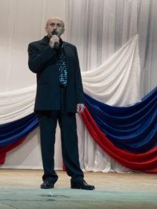 Алексей Пономариков