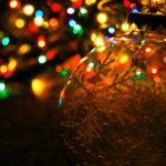 Афиша новогодних и рождественских мероприятий в городе Кольчугинос 22 декабря 2014 года по 10 января 2015 года
