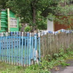 Во Владимирской области стартовал конкурс социальных инициатив молодежи на селе «Милый сердцу уголок»