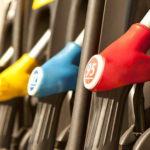 Проверка Кольчугинских АЗСвыявила некачественное топливо