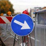 Жители области смогут отметить проблемные участки дорог на интерактивной карте