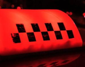 убийство таксиста в кольчугино