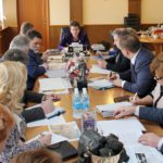 Вопросы подготовки празднования 1000-летия Суздаля – на особом контроле губернатора С.Ю. Орловой
