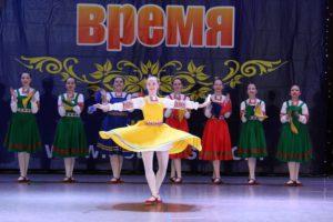 BRZ_6182