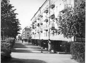 panorama_goroda_1