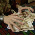 Кольчугинские полицейские задержали подозреваемую в особо крупном мошенничестве