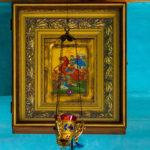 День памяти Великомученика Димитрия Солунского в Свято-Успенском храме