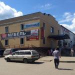 В Кольчугине начались проверки