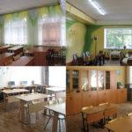 Кольчугинские школы – готовность номер один