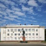 Кольчугинский район превратится в ТОСЭР?