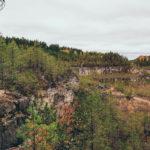 Необычный туризм во Владимирской области