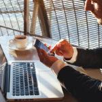 Владимирский бизнес выбрал мобильную связь от «Ростелекома»