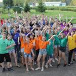 «Важное дело» – проект молодежи