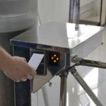 «Ростелеком» установил во владимирских школах пропускную систему безопасности
