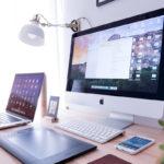 «Ростелеком» объединил счета за мобильную связь, интернет и телевидение