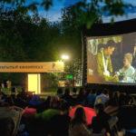 «Ростелеком» подвел итоги «Открытых кинопоказов» во Владимире