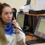 Владимирэнерго предлагает дополнительные сервисы для потребителей