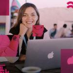 Таврида помогает online-проектам!