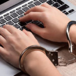 Кольчугинским городским судом вынесен приговор жителю г. Кольчугино за публичные призывы к осуществлению экстремисткой деятельности в сети Интернет