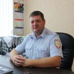 Начальник ОГИБДД: о пьянстве за рулем, ямах на дорогах и владельцах питбайков