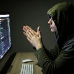 Владимирский хакер понесет наказание